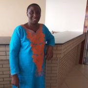 Meet the Midwives: Martha Malolela, Tanzania